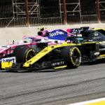 Renault withdraws appeal against Racing point ruling